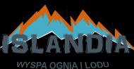 Islandia - wyspa ognia i lodu - różne kolory