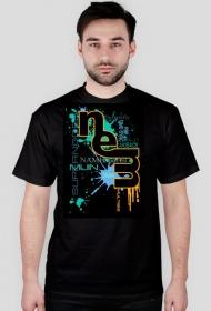 NEM Design 5