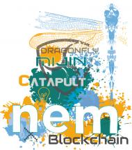 NEM Design 3