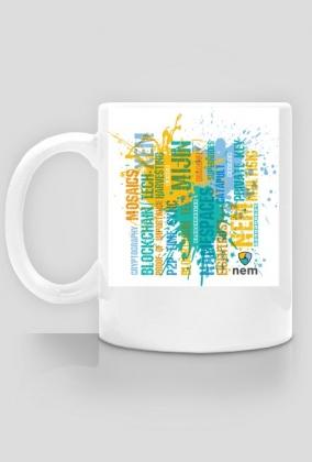 NEM Cup 1