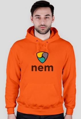 NEM Hoodie Kangoo 0