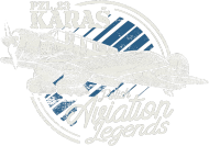 AeroStyle - Aviation Legends Karaś