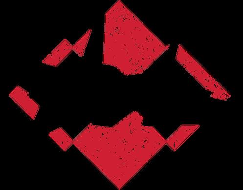 AeroStyle - miś w koszulce patriotycznej - Mig 29 na tle szachownicy