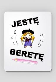 Jestę Beretę