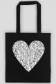 silver heart locastrica