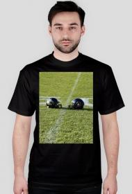 Koszulka futbol amerykanski