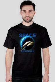 Space beginner