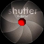 Shutter master