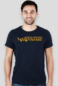 Slim T-Shirt for men