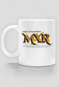 MXR Surfing Cup