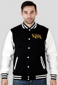 College Blouse for men