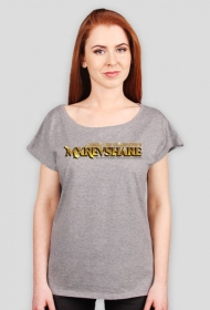 T-Shirt for women II
