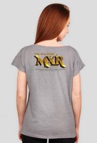T-Shirt for women II