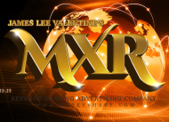 MXR Puzzle I