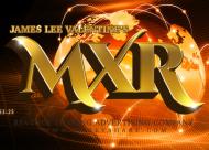 MXR Puzzle III