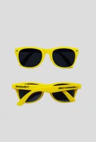 Okulary przeciwsłoneczne #UnfollowMe