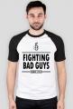 Koszulka FBG ® - męska