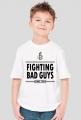 Koszulka FBG ® - dziecięca