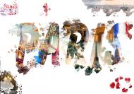 """""""Paris, Paris"""""""