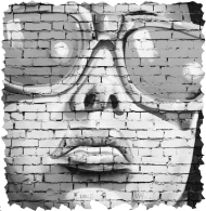 """Face"""