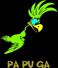 """""""Papuga"""""""