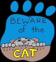 """""""Cat"""""""