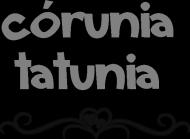 """Tatusiowa"""