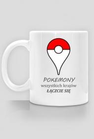 """""""Pokemony"""""""