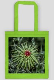 Carduus bag