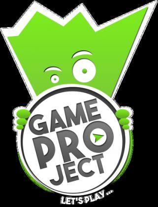 Kubek GameProject