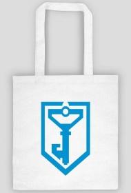 RES Bag