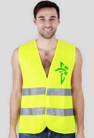 ENL Simple Vest