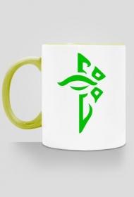 ENL Simple Cup2
