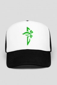 ENL Simple Cap