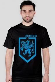 greenbeat3r