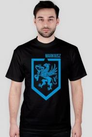 markiusz