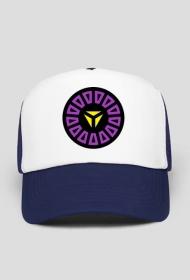 OBSIDIAN Cap