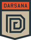 DARSANA Cap