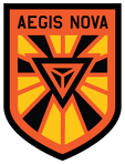 AEGIS NOVA Cap