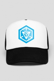 INGRESS Cap