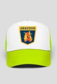 ABADDON Cap
