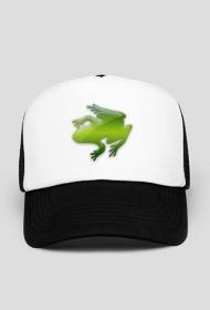 ENL Frog 2 Cap