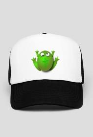 ENL Frog 3 Cap