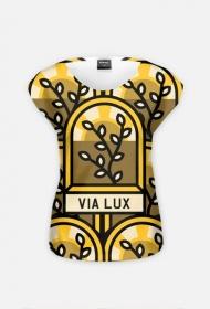 VIA LUX TW Premium
