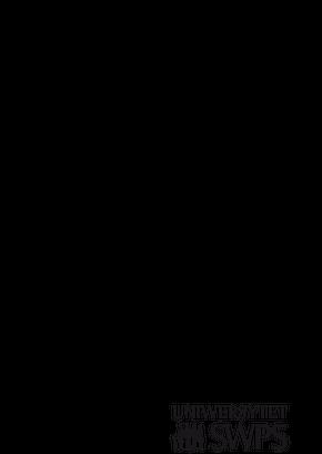 Kubek WYPARCIE - Zdrowa Głowa i Uniwersytet SWPS