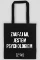 PSYCHOLOG - torba