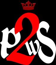 P2WS-T