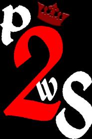 p2ws-b