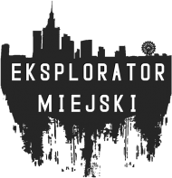 Eksplorator miejski mix kolor