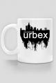 Kubek Urbex